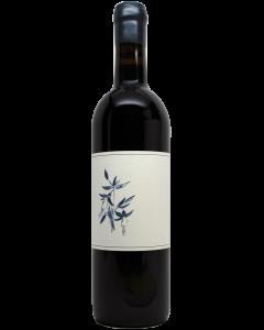 Arnot-Roberts Cabernet Sauvignon Clajeux Vineyard