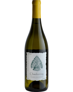 Arrowhead Spring Vineyards Chardonnay