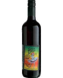Bagg Dare Wine Co. Skirt Lifter