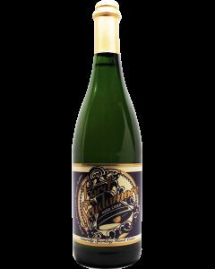 Bellwether Hard Cider Lord Scudamore
