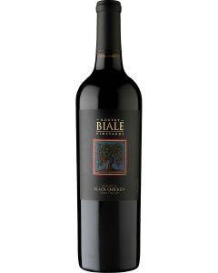 Robert Biale Vineyards Black Chicken Zinfandel