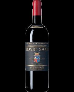 Biondi-Santi Brunello di Montalcino Annata