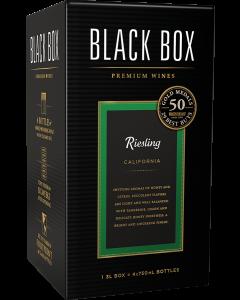 Black Box Riesling