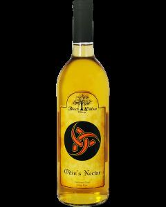 Black Willow Odin's Nectar