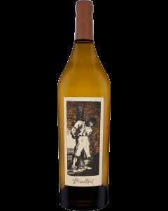The Prisoner Wine Company Blindfold