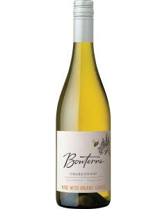 Bonterra Chardonnay