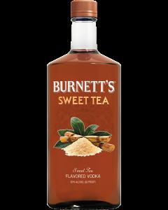 Burnett's Sweet Tea