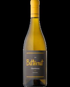 Butternut Chardonnay