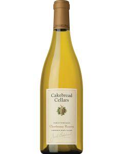 Cakebread Cellars Chardonnay Reserve