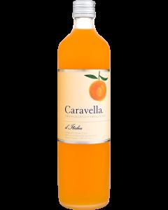 Caravella Orangecello Originale