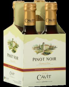 Cavit Pinot Noir