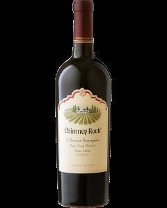 Chimney Rock Cabernet Sauvignon