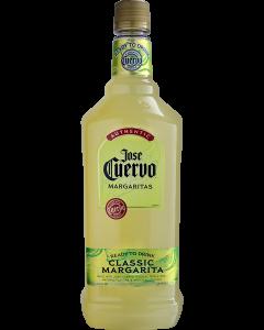 José Cuervo Classic Margarita