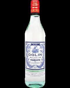 Dolin Vermouth de Chambéry Blanc