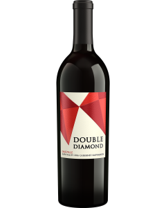 Double Diamond Cabernet Sauvignon
