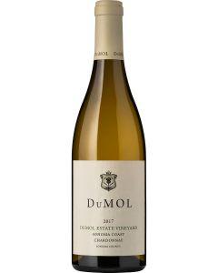 DuMOL Estate Vineyard Sonoma Coast Chardonnay