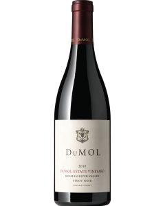 DuMOL Estate Vineyard Russian River Valley Pinot Noir