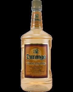 Durango Gold