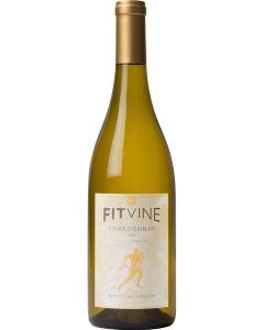 FitVine Chardonnay