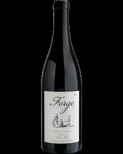 Forge Cellars Pinot Noir Classique