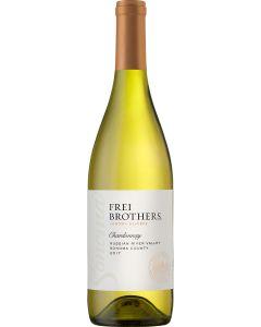 Frei Brothers Sonoma Reserve Chardonnay