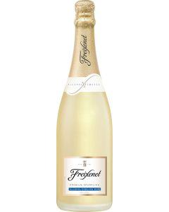 Freixenet Premium Sparkling Alcohol-Removed Wine