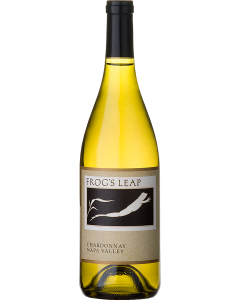 Frog's Leap Chardonnay