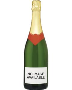 Champagne Gaston Chiquet Tradition Brut Premier Cru
