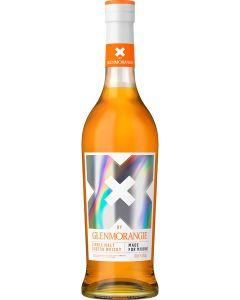 X by Glenmorangie