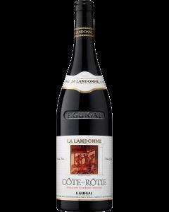 E. Guigal Côte Rôtie La Landonne