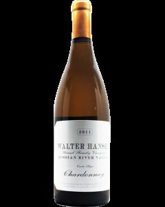Walter Hansel Cuvée Alyce Chardonnay