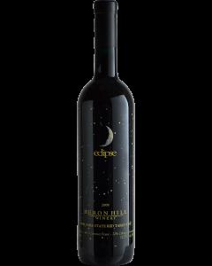 Heron Hill Eclipse