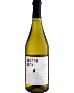Hudson Rock Chardonnay