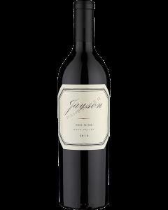Jayson Red Wine