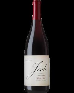 Josh Pinot Noir