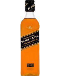 Johnnie Walker Black Label