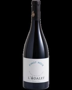 L'Odalet Pinot Noir