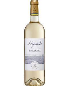Domaines Barons de Rothschild Légende Bordeaux Blanc
