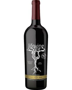 Lifevine California Cabernet Sauvignon