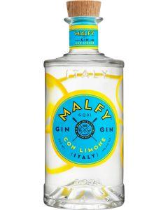 Malfhy Gin Con Limone
