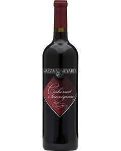 Mazza Vineyards Cabernet Sauvignon