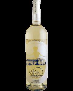 Miles Wine Cellars Ghost