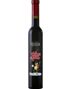 Montezuma Winery Fat Frog Iced