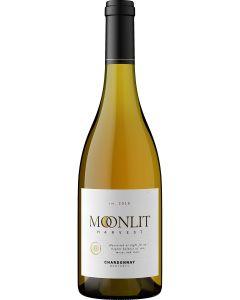 Moonlit Harvest Chardonnay