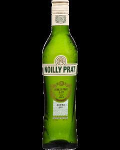 Noilly Prat Extra Dry