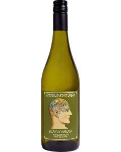 Otto's Constant Dream Sauvignon Blanc