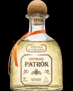 Patrón Reposado Tequila