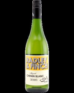 Radley & Finch Chenin Blanc