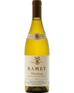 Ramey Russian River Valley Chardonnay