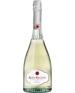Rosa Regale Sparkling White